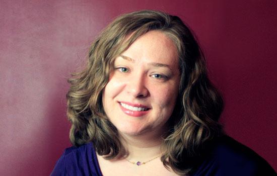 Melissa Prentice